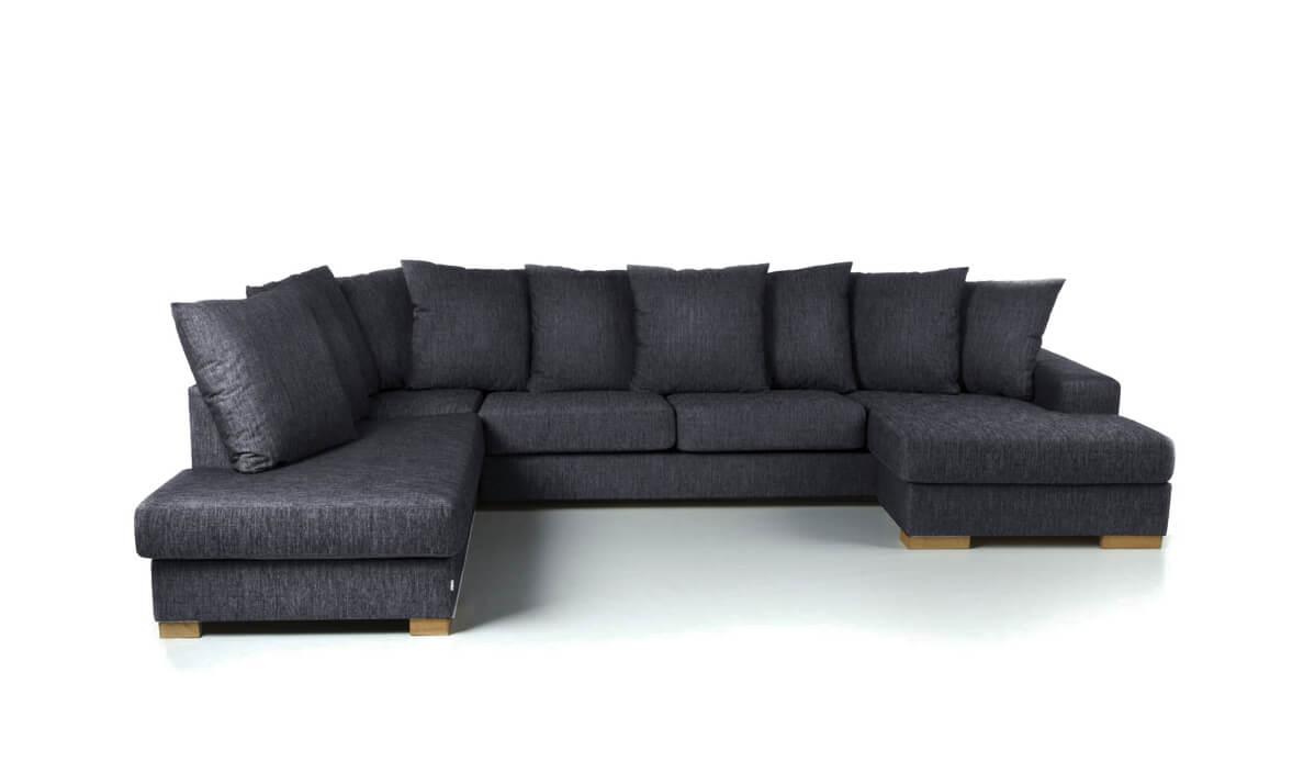 Раскладной диван Denver