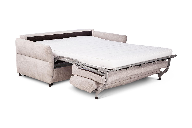 Диван-кровать Agnes