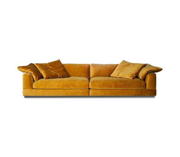 Модульный диван Infinity