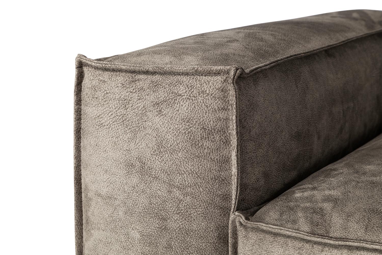 Модульный диван Robust