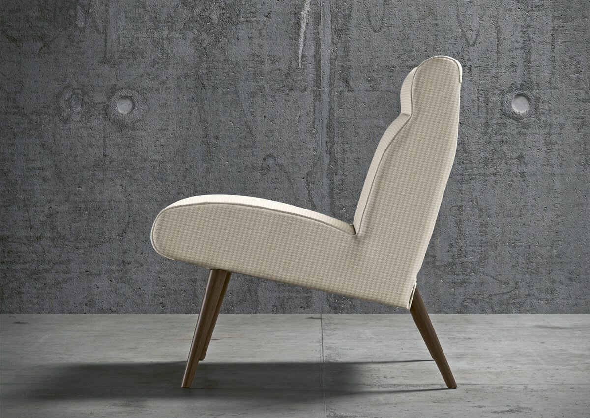 armchair-getty-2