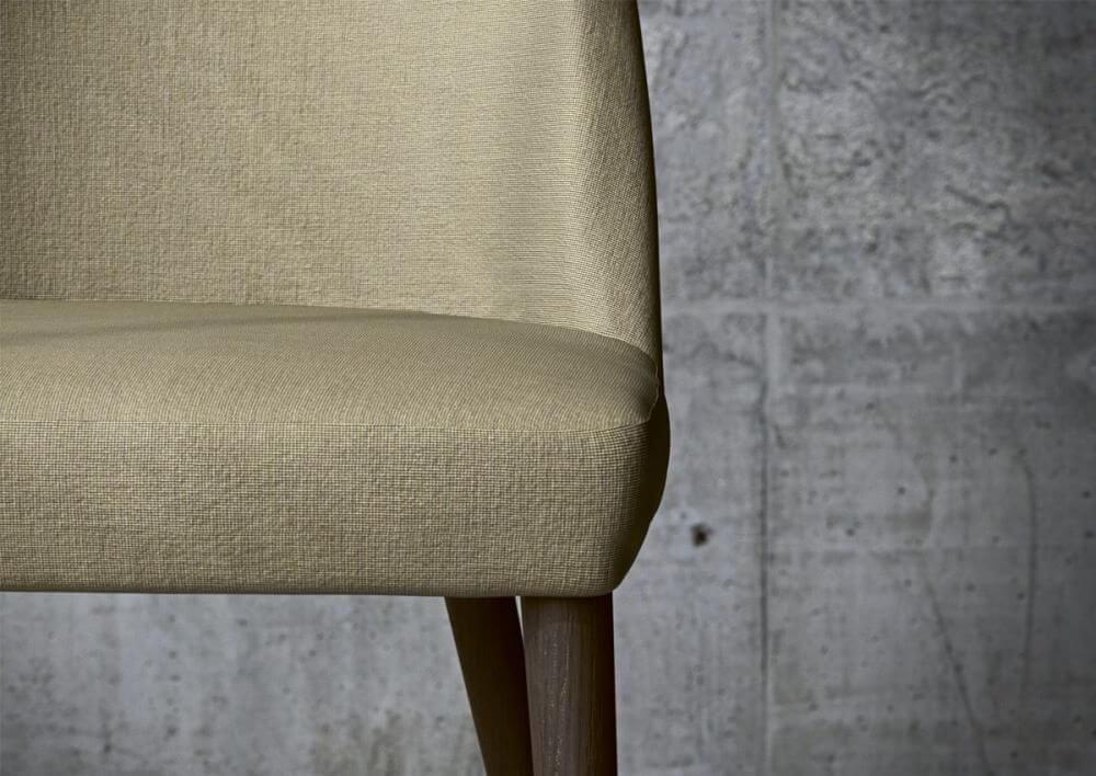 chair-fenice-4