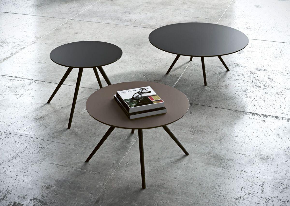 ufo-coffee-table-2